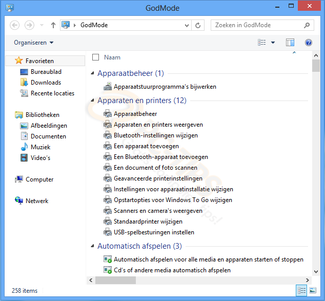 windows_8_godmode_configuratiescherm_pc-tips_info