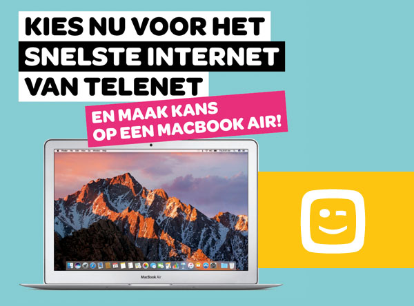 macbook promo header