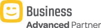 business-advanced-voor-mailing