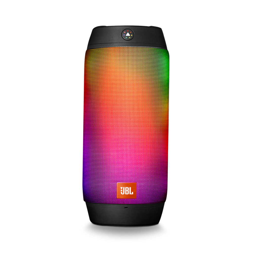 jbl_pulse2_black_002_dvhamaster